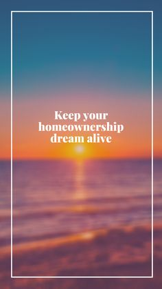 Keep your homeownership deram alive 💙🏡 You've got this 💪  #dreamhome #dreamhouse #makingithappen Home Buying Process, Buying A New Home, New Home Communities, Atlanta Homes, Home Ownership, New Homes For Sale, Home Builders, Worlds Largest, Shit Happens