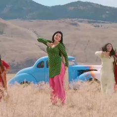 Love Songs Lyrics, Cute Love Songs, Ammy Virk, Music Visualization, Punjabi Girls, Feeling Song, Cute Couples Photos, Romantic Songs Video, Saddest Songs