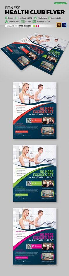 Multipurpose Business Flyer Template PSD, AI #design Download: http://graphicriver.net/item/multipurpose-business-flyer-86/13595985?ref=ksioks