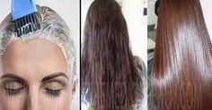 La caída de cabello es un problema muy frecuente y en ocasiones probamos todo tipo de tratamiento...