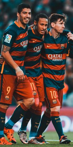 Neymar Barcelona, Barcelona Players, Barcelona Football, Messi Soccer, Ronaldo Football, Soccer Guys, Soccer Cleats, Solo Soccer, Nike Soccer