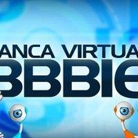 BBB tem nova Banca Virtual para entrevistar candidatos ao reality