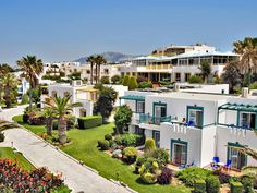 * Hotel Mastichari Bay Mastichari, Kos, Griechische Inseln