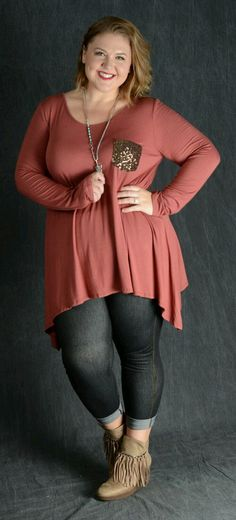 8aa6cae27043 10 Best Women's Plus Size Fashion: Summer Looks images | Large size ...