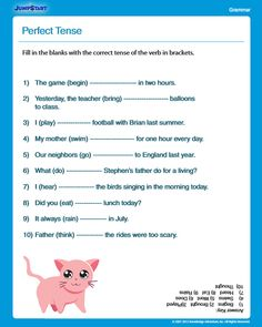 1000+ images about adjective worksheet on Pinterest | The adjective ...