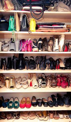 Closet Envy: Leandra Medine of Man Repeller