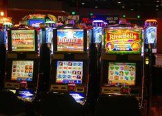 Http игровые автоматы игровые автоматы скачать бесплатно ск