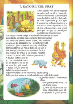 52 de povesti pentru copii.pdf - Documents Preschool Writing, Kindergarten Activities, Infant Activities, Wolf Wallpaper, Nicu, Electronics Projects, Kids And Parenting, Winnie The Pooh, Childrens Books