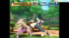 Orochimaru VS Anko In A Naruto Shippuden Clash Of Ninja Revolution 3 Match / Battle / Fight This video showcases Gameplay of Orochimaru VS Anko In A Naruto Shippuden Clash Of Ninja Revolution 3 Match / Battle / Fight