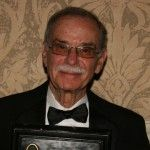 Stan Goldberg, hall of fame artist for Archie comics and Marvel has passed on.