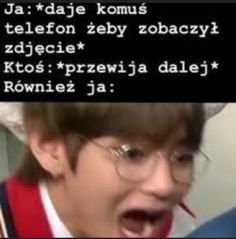 Bts Bangtan Boy, Jimin, Funny Mems, Meme Template, Read News, Wtf Funny, Real Life, Funny Pictures, Abs