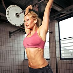 Olympic Weightlifting Tips for Beginners