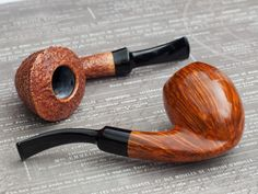 Our Thursday update is on site with fresh pipes from Adam Davidson Lasse and Alexander Sokolik. http://ift.tt/1SD5Y7n