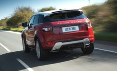 Land Rover today dropped the full details on the new Range Rover Evoque, which will make its world debut at 2012 Range Rover, New Range Rover Evoque, The New Range Rover, Carros Suv, Muscle, Pure Products, Vehicles, Tech, Paris
