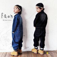 faon(ファオン)AVEC A(アベックエー) 新作人気商品入荷!可愛い韓国子供服通販ショップの虹色|nijiiroです。プチプラ子供服からお出かけ用ブランド子供服まで可愛い子供服がいっぱいです。おしゃれなワンピースも続々入荷中!!男の子の新作も入荷中!!ポイント倍付けキャンペーン有り!!