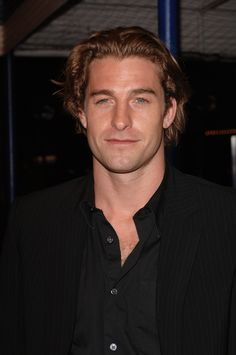 Actor SCOTT SPEEDMAN at the Los Angeles premiere of his new movie XXX: State of the Union. April 25,...