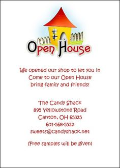 business open house invitation stationery at cardsshoppe business stationary business invitation corporate invitation