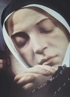 St Bernadette Body, St Bernadette Of Lourdes, Santa Bernadette, Catholic Orders, Catholic Beliefs, Santa Lucia, Santa Bernardita, St Bernadette Soubirous, Japanese Tattoo Art