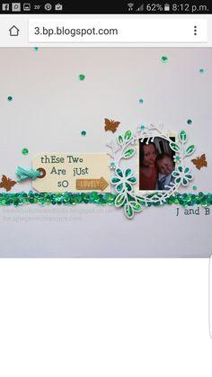 From beadsbuttonsandbirds.blogspot.co.uk