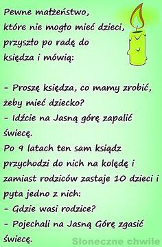 Demotywatory.pl Funny Stories, Wtf Funny, Man Humor, Cringe, Best Quotes, Haha, Nostalgia, Jokes, Balerina