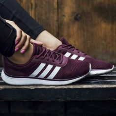 Super Ideas For Sneakers Adidas Girl Women's Shoes, Sock Shoes, Cute Shoes, Me Too Shoes, Shoe Boots, Shoes Sneakers, Adidas Sneakers, Dream Shoes, Crazy Shoes