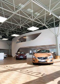 Google Image Result for http://interiorzine.com/wp-content/uploads/2011/02/volvo-motor-showroom3.jpg