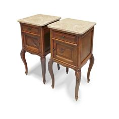 antique night stands european antiques asia