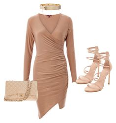 """Our """"Wrap Me Up"""" Dress is your favorite go to dress for any occasion. With the wrap and ruched detailing you feel slim and fit while it hugs and flatters all yo Dope Outfits, Casual Outfits, Summer Outfits, Fashion Outfits, Womens Fashion, Fashion Trends, Formal Outfits, Disney Fashion, Fall Fashion"""
