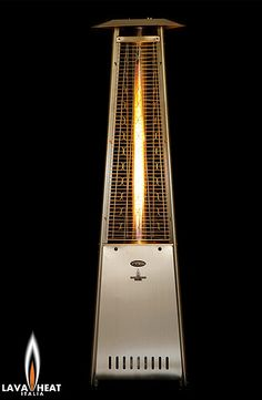 Patio Heater, Fire Pit Glass Rocks, Backyard Ideas, Outdoor Ideas, Outdoor  Patios, Pool Parties, Party Central, Ideal Home, Backyards