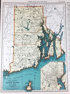 Pin by Paula Campos on Rhode Island Pinterest Rhode island and