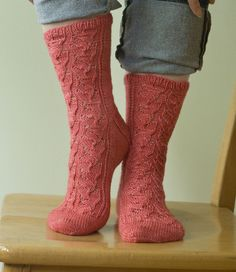 Ravelry: Icing pattern by Virginia Sattler-Reimer