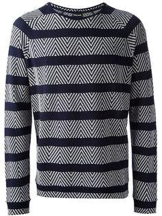 giorgio-armani-blue-jacquard-striped-sweater-product-1-16572114-0-118311403-normal.jpeg (1000×1334)