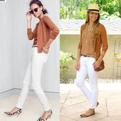 J's Everyday Fashion provides outfit ideas, budget fashion, shopping on a budget, personal style inspiration, and tips on what to wear. Work Fashion, Denim Fashion, Fashion Outfits, Fashion Guide, Fashion 2018, Daily Fashion, Fashion Styles, Spring Summer Fashion, Autumn Winter Fashion