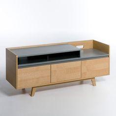 Meuble Andilon, design E. Gallina AM.PM