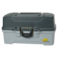 Garage Storage Racks, Secure Storage, Storage Area, Storage Spaces, Tackle Box, Tray, Trays, Board