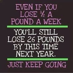 You can do this - slow progress it still progress  #progress #progressnotperfection #justkeepswimming #justkeepgoing #justkeeprunning #keepgoing #loseweightnow #losingweight #losingweightjourney #youcandoit #youcandothis #youcandoittoo #fitnessjourney #journey #fitnessmotivation #fitness #mondaymotivation