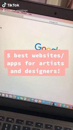 Life Hacks Websites, Useful Life Hacks, Cool Websites, Life Hacks For School, School Study Tips, Apps For School, School Ideas, Web Design, Graphic Design Tutorials