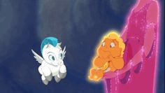 I got Hercules and Pegasus! Which Disney Hug Are You Based On Your Zodiac Sign?