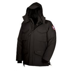 Canada Goose chateau parka online 2016 - http://vips.downjackettoparea.com Biggest sale of the season ...