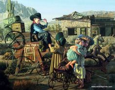 Bob Byerley Yes Ma'am, I Reckon We Could Take On Three More