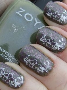 contrast stamping