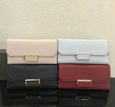 Dompet Charles and Keith Ori 7173 19x10 190rb May 17 caa9f9f7f8