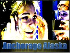 Check out Anchorage Alaska on ReverbNation http://www.youtube.com/watch?v=8aJHH9_TmGk