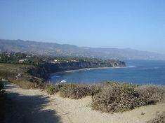 Malibu Tourism: TripAdvisor has 15,776 reviews of Malibu Hotels, Attractions, and Restaurants making it your best Malibu resource.