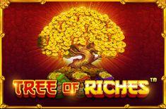 Demo Slot Pragmatic Terbaik Tree Of Riches Dijamin Kaya Mendadak! Slot, Neon Signs