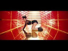 Krept & Konan - Freak Of The Week ft. Jeremih - YouTube