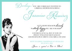 This Invitation Can Be Purchased As Either A Digital Printable