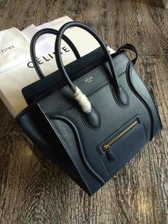 celine black and white bag - Purses on Pinterest | Celine, Louis Vuitton Handbags and Saint ...