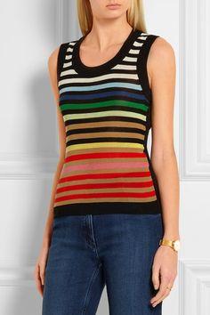 https://www.net-a-porter.com/nl/en/product/651600/Sonia_Rykiel/striped-cotton-and-silk-blend-tank