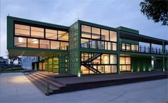 container homes california cost